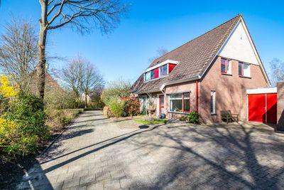 W Jaasmasingel 12, Dwingeloo