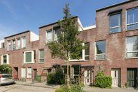 Middelweg 48, Deventer