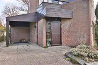 Eisenhowerstraat 13, Hoogeveen