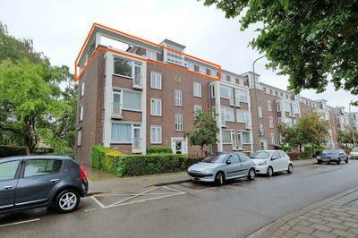 Adelbert van Scharnlaan H 43, Maastricht