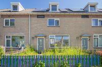 Spinhuisweg 3, Middelburg