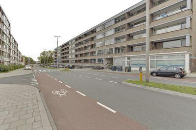 Wichard van Pontlaan 97, Arnhem
