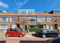 Leersumstraat 112, Den Haag