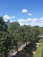 Hisveltplein, Arnhem