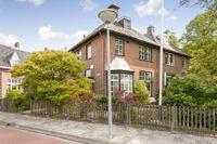 Juliana-straat 1, Winschoten