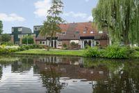 Sterremos 73, Nieuwerkerk aan den IJssel