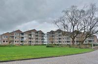 Prins Bernhardstraat 5-D, Beilen
