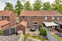 Hertogstraat 16, Weert