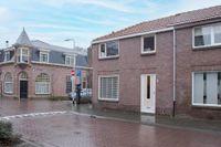 Diepenstraat 30, Tilburg