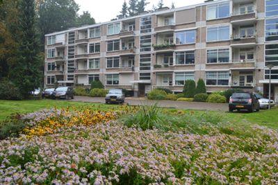 Park de Kotten, Enschede