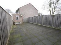 Hollandhof 81, Helmond