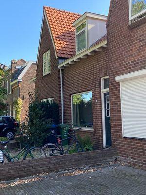 Hatertseweg 183, Nijmegen
