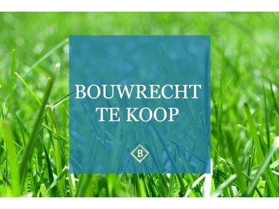 Bouwrecht Goeree-Overflakkee 0, Middelharnis