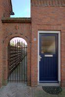 Lindenstraat 18, Winterswijk