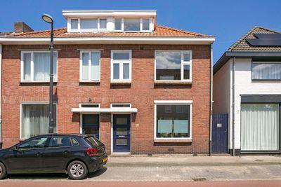 Heezerweg 73, Eindhoven