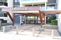 Duinwijck, Noordwijk ZH