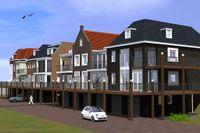 Havenstraat 3, Colijnsplaat