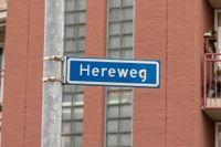 Hereweg 115, Landgraaf