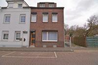 Lodewijkstraat 11, Kerkrade