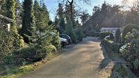 Groningerweg 13212, Diever