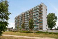 Wilgenstraat 38, Oost-souburg