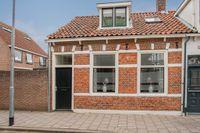 Schoolstraat 1, Arnemuiden