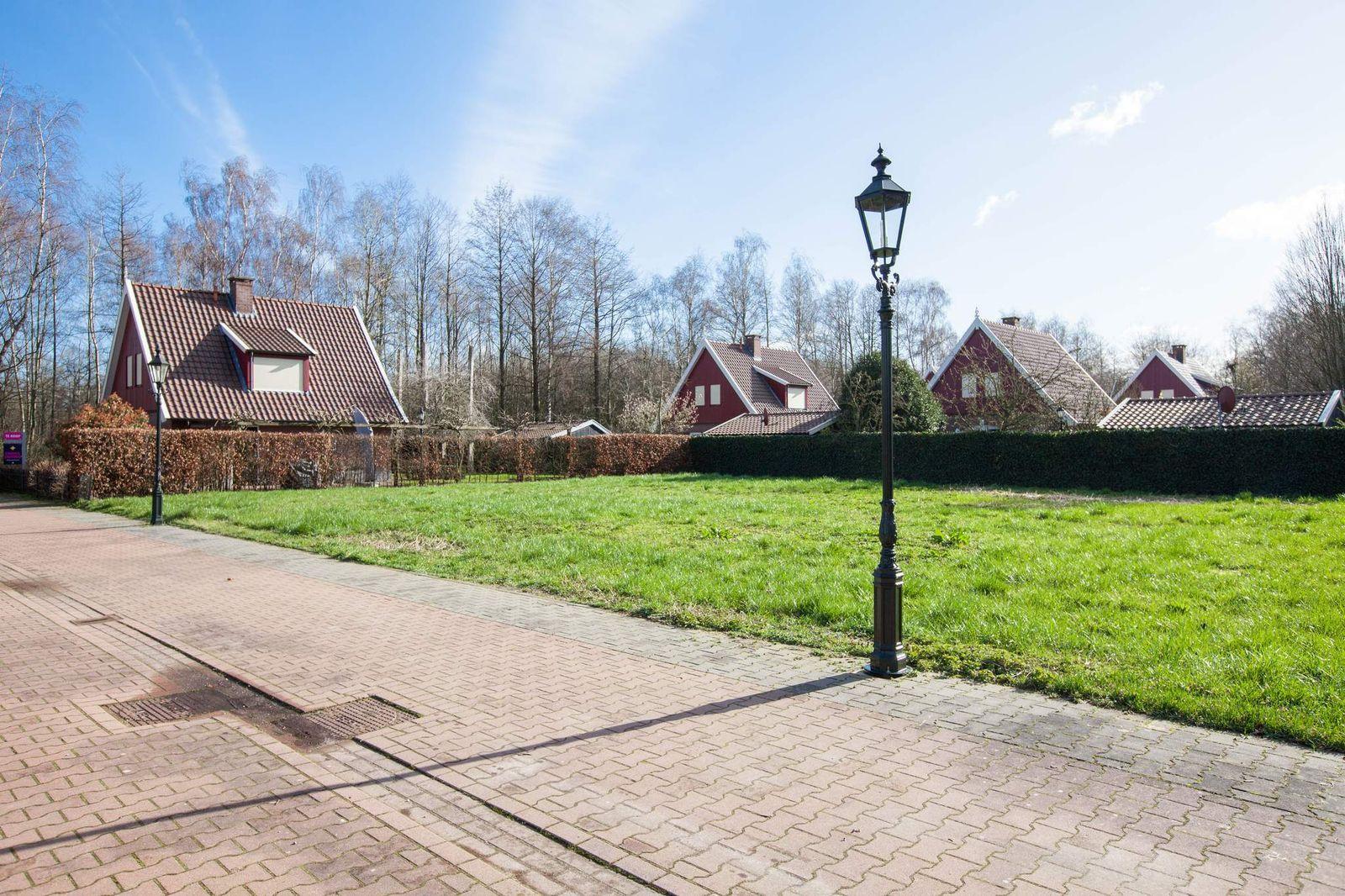 Jonkersweg 47, Winterswijk Meddo