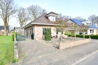 Thijsniederweg 16a, Oldenzaal