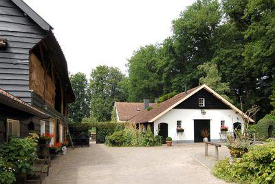 Biltseweg 39-2, Soest