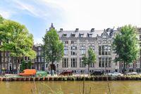 Herengracht 193D, Amsterdam