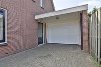 Bernhardlaan 50, Nieuwlande