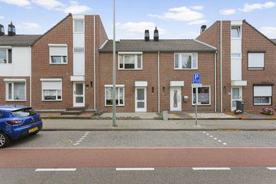 Sittarderweg 111, Heerlen