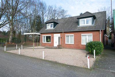 Kerkhofweg 275, Overdinkel