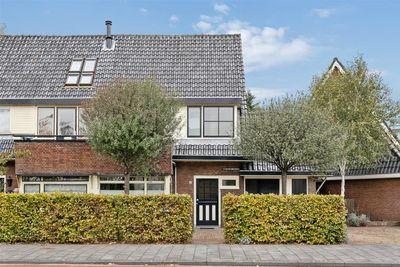 Stadsdennenweg 26, Harderwijk