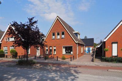 Schoolstraat 6, Musselkanaal