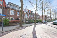 Wethouder Romboutsstraat 43, Breda