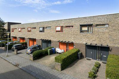 Sterrenkroos 69, Zwolle