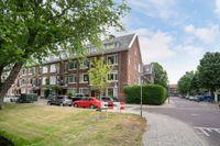 Amelandseplein 21-b, Rotterdam