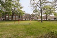 Hadewychstraat 12, 's-hertogenbosch