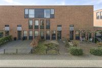 Bolwerksepoort 83, Nieuw-vennep