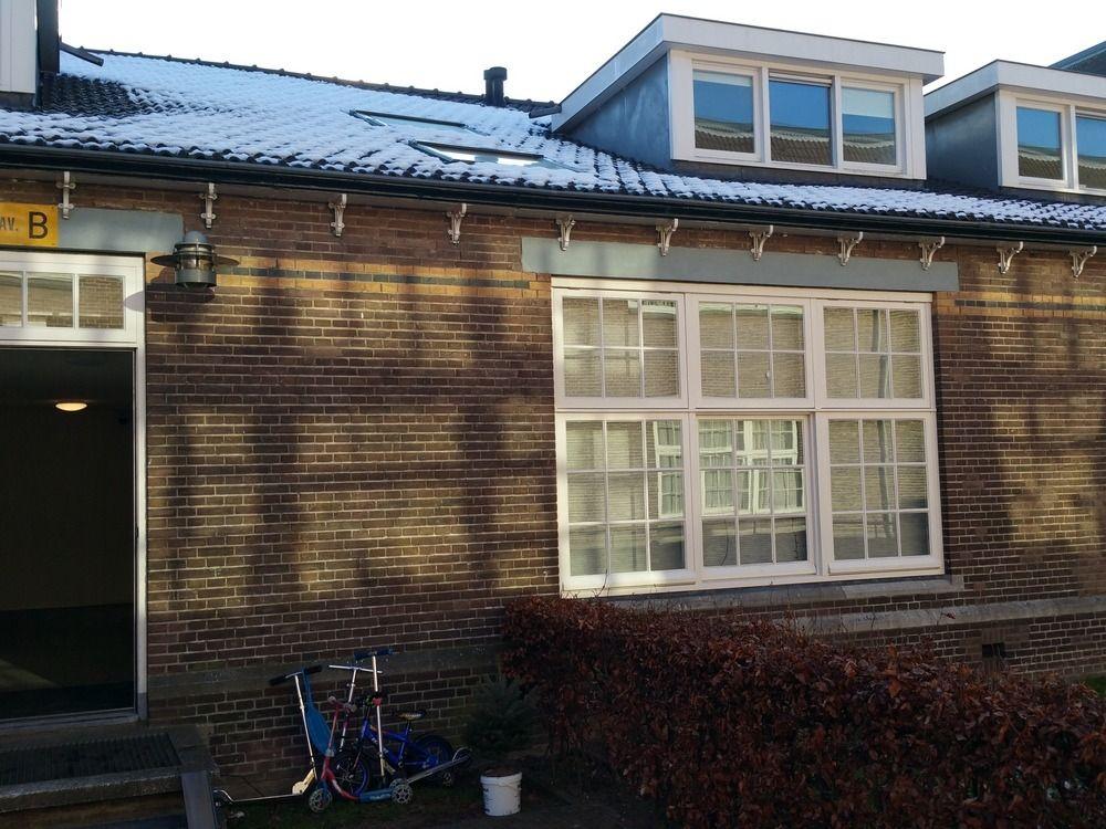 Molenveldlaan 46, Nijmegen