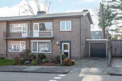 Poststraat 44, Landgraaf