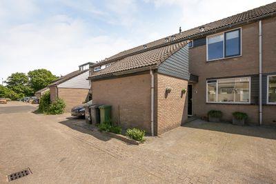 Fazantenkamp 862, Maarssen