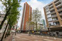 Bulgersteyn 7191, Rotterdam