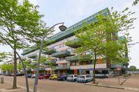 Bordeslaan 276, 's-hertogenbosch