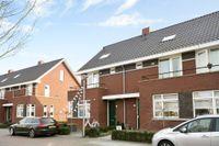 Preludehof 73, Rosmalen