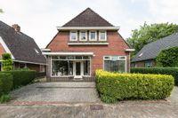 Willem Lodewijkstraat 25, Bourtange