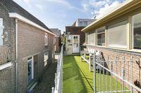 Langestraat 75-77, Genemuiden