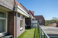 Schuitvlotstraat 2-b, Domburg