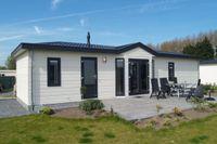 Veldhuisweg, IJhorst